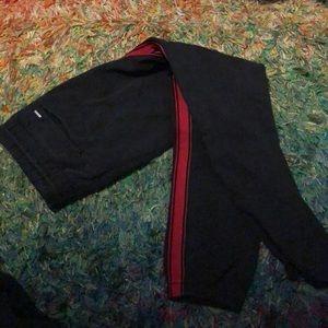 PACSUN Sweatpants